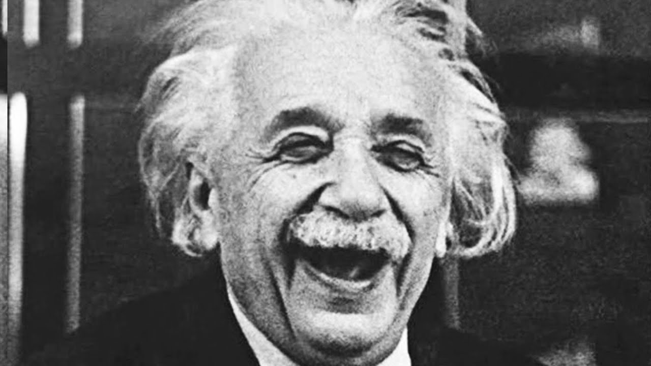 Curs Relativitat 2019 – Ψ-losofia